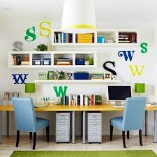 Small Picture Best 25 Kid friendly home office furniture ideas on Pinterest