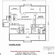 post and beam house plans nz new home floor plans texas house plans in texas country