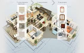 Small Picture Home Decor interesting home designer software Home Designer Pro