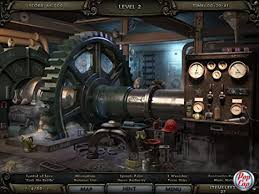 Download and play hundreds of free hidden object games. Amazon Com Escape Hidden Object Collection Pc Video Games