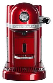 kitchenaid coffee maker red espresso maker by candy apple red kitchenaid coffee maker candy apple red