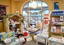 Quilt Shop Dundas, Quilt Shop Hamilton - Feathering Quilt Shop & quilt-shop-dundas-ontario-canada Adamdwight.com