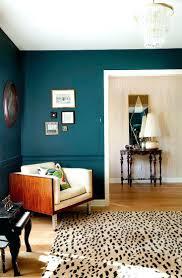 benjamin moore furniture paintPaint Colors That Match  alternatuxcom