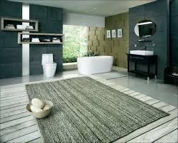 large bathroom rugs best large bathroom rugs ideas on for extra bath design 5 large round