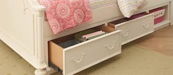 under bed storage furniture. bed storage furnituresolitude under furniture