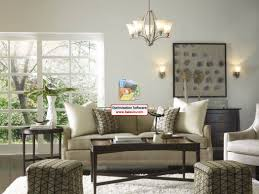 appealing living room wall sconces hanging lamps and stuck soft sofa over mission outdoor lighting round led sconce industrial flush mount light vintage gas