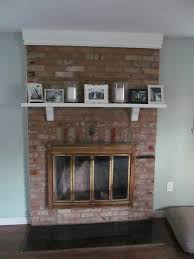 living room small living room ideas with brick fireplace fireplace living style expansive solar energy bunk bed home office energy
