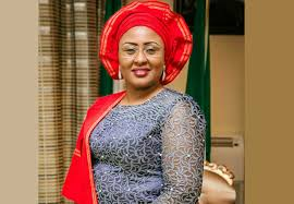 The better the nerkmid, the better your prize! Aisha Deserves Respect Nigerians React To Aso Villa Fight Punch Newspapers