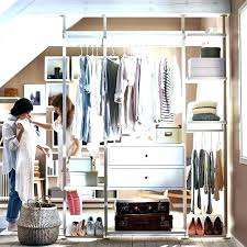 design walk in closet ikea closet ideas bedroom closet organizers bedroom closets bedroom closet ideas small