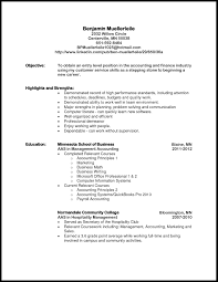 Makee Resume Objectives Objective Statement Adsbygoogle Window ...