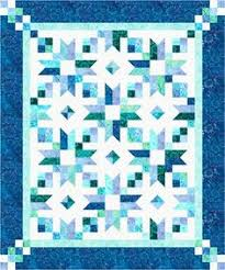 Bob and Weave - Strip Pattern by Cozy Quilt Designs (+playlist ... & Counting Stars designed by Cozy Quilt Designs. Features Artisan Batiks:  Greenhouse by Lunn Studios Adamdwight.com