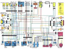wiring diagram honda cb650 wiring wiring diagrams