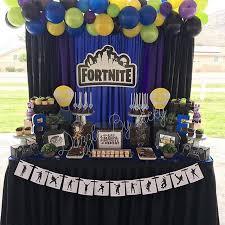 Fortnitebirthdayparty For All Instagram Posts Publicinsta