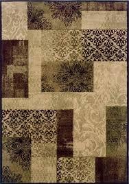 allen roth area rugs example image no 4