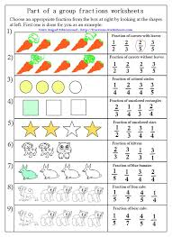 45 best FRACCIONES images on Pinterest | Calculus, Learning and ...