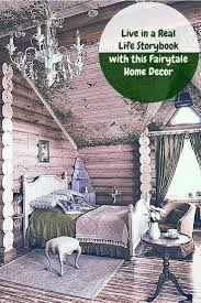 craft decor unique furniture queen fairy tales arent just for the books these days use these unique fairy