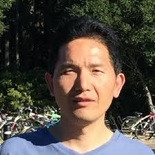 cyzhao (Charles Zhao) · GitHub