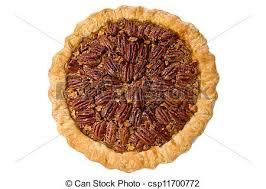 whole pie clip art. Brilliant Art Pecan Pie Clip Art Inside Whole Pie Clip Art R