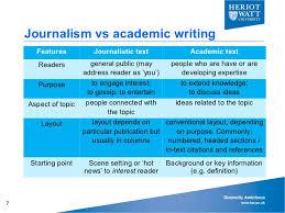 essay about journalism co essay about journalism