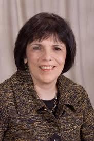 Janine Ruth Shapiro, M.D. - University of Rochester Medical Center