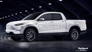 2018 bmw pickup truck. beautiful 2018 2018 bmw pickup truck review top speed and