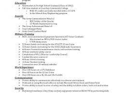 Biology Resume Template Delectable Biology Resume Examples Sample Wildlife Biologist Resume Top 28