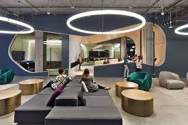 new office design. Dropbox\u0027s New Office Design In San Francisco \u2013 Fubiz Media Pinterest