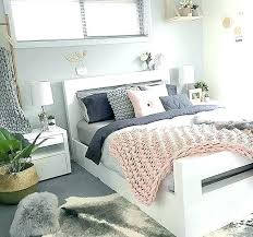 navy bedroom ideas grey and mustard blue white