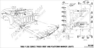marker light wiring harness diagram best secret wiring diagram • marker light wiring harness diagram images gallery