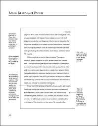 Mla Style Essay Matrix Education