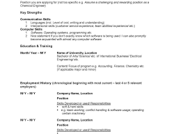 Resume Checker Software Noticeable Walmart Famous 6