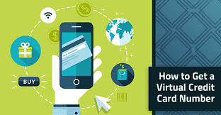 This article contains 200+ empty credit card numbers with security code and expiration date. How To Get A Virtual Credit Card Number 2021
