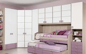 Vendo camera da letto di mondo convenienza tenuta in ottime condizioni come nuova composta da: Camerette Mondo Convenienza 2016 Foto Design Mag