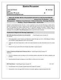My Perfect Resume Reviews Awesome My Perfect Resume Reviews Awesome 60 Best Rn Resume Images On