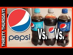 national taste test coke vs pepsi essay dissertation custom  us considers chinese investment in artificial intelligence