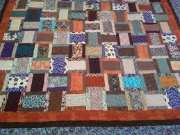 Southwest Quilt Patterns New Decorating Ideas