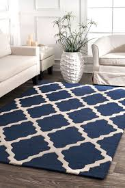 rugs usa area rugs in many styles including contemporary braided scheme of farmhouse area rugs