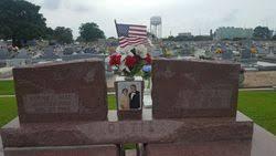 Bernice Pearce Ortis (1928-1978) - Find A Grave Memorial