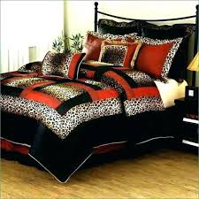 cheetah print bed set queen cheetah sheets animal print comforter queen leopard print comforter sets cheetah print sheets queen cheetah cheetah print bed