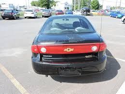 Used 2004 Chevrolet Cavalier AC/AUTO *** 57195 KM*** in Granby ...