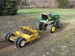 craftsman lawn tractor attachments. garden-tractor-attachments | projects to try pinterest tractor attachments, and gardens craftsman lawn attachments e