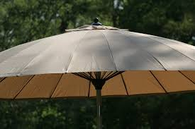 wind resistant patio umbrella f68x in wow small home decoration ideas with wind resistant patio umbrella