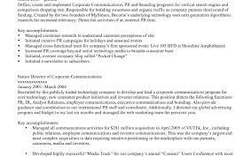 Terrific Resume Using Html Tags : Resume Com Resume Com Resume ...