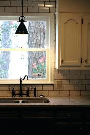 kitchen pendant lighting over sink. Over The Sink Light Under Cabinet Lighting Fixture Pendant Kitchen Z