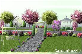 Small Picture Garden Design Garden Design with Formal Rose Garden Home Design