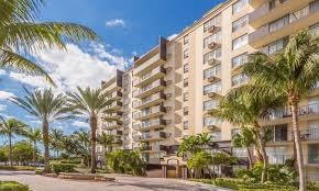 1 Bedroom Apartments For Rent In North Miami Beach Fl