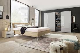 Schlafzimmer Von Nolte Scripturedesignsga
