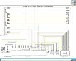 bmw e92 audio wiring diagram wiring solutions WDS BMW Wiring Diagrams Online bmw e92 stereo wiring diagram solutions
