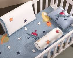 baby sheet sets baby bedding sets buy baby bedding sets online in india at best prices