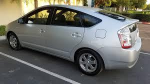 2008 Toyota Prius - Overview - CarGurus